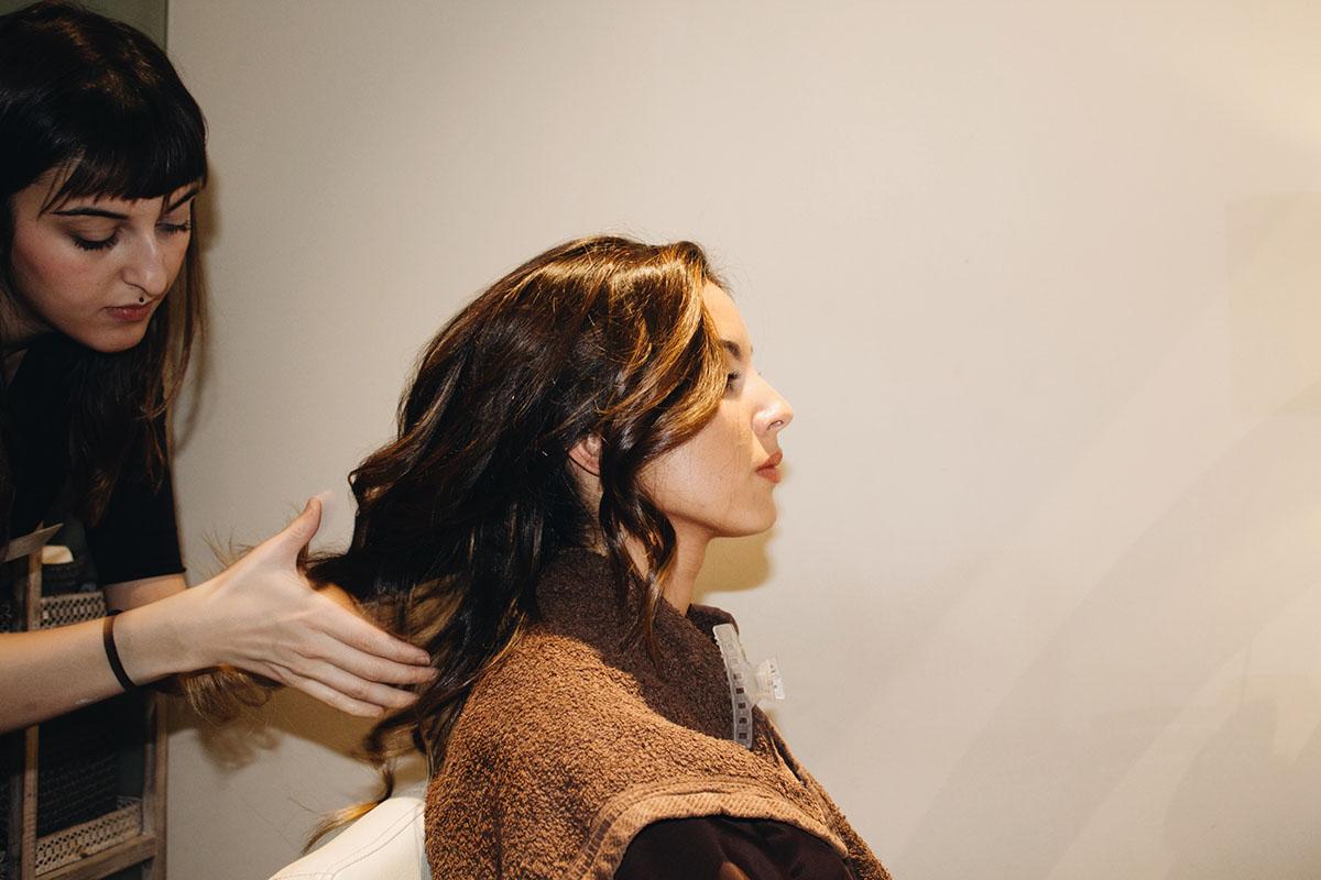 candela-gomez-peluqueria-sai-tei-peinado-de-pelo - tiger eye hair Madeincandela