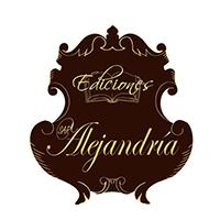 editoreal alejandria logo