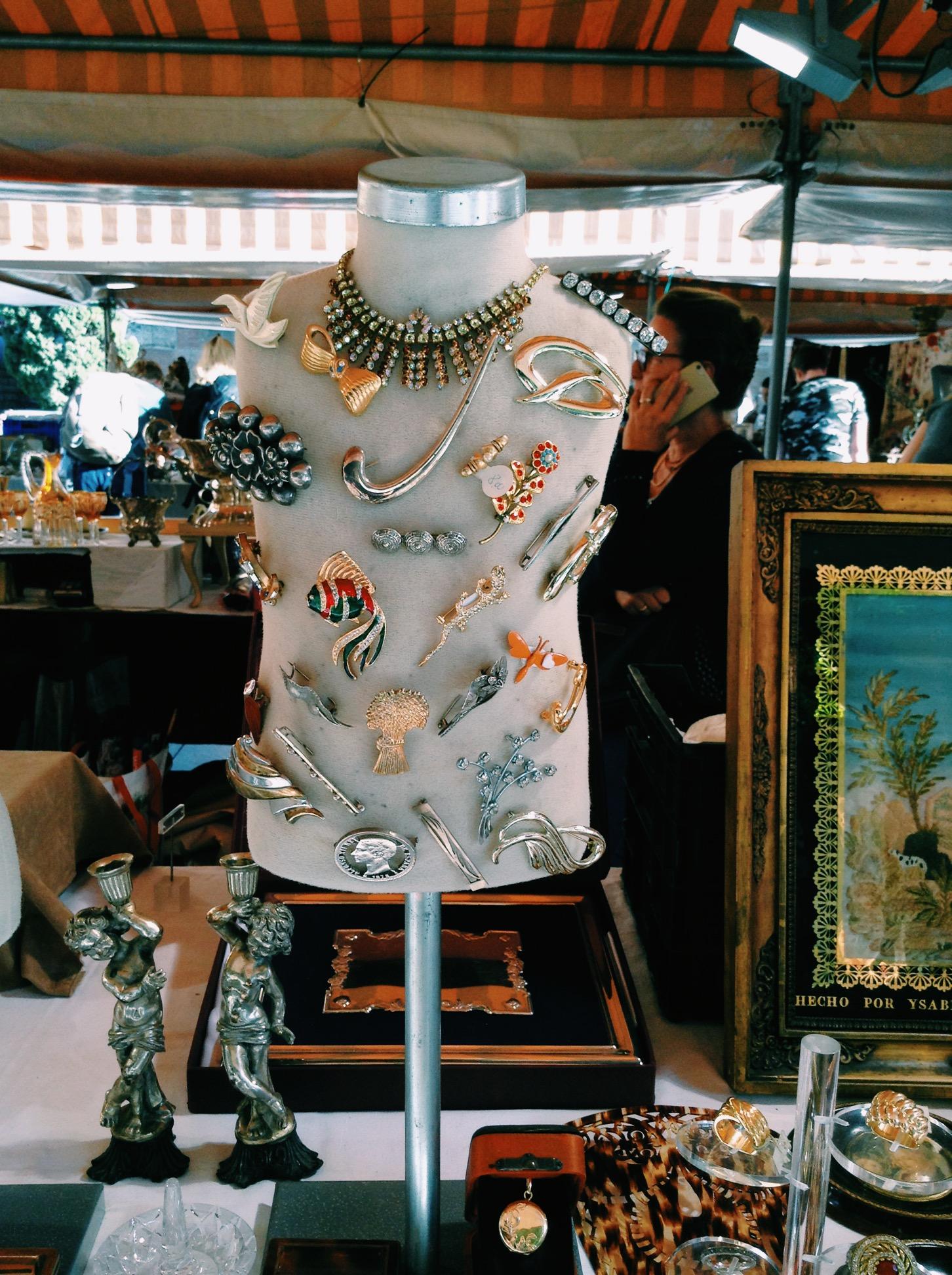 blog tendencias moda madeincandela.com