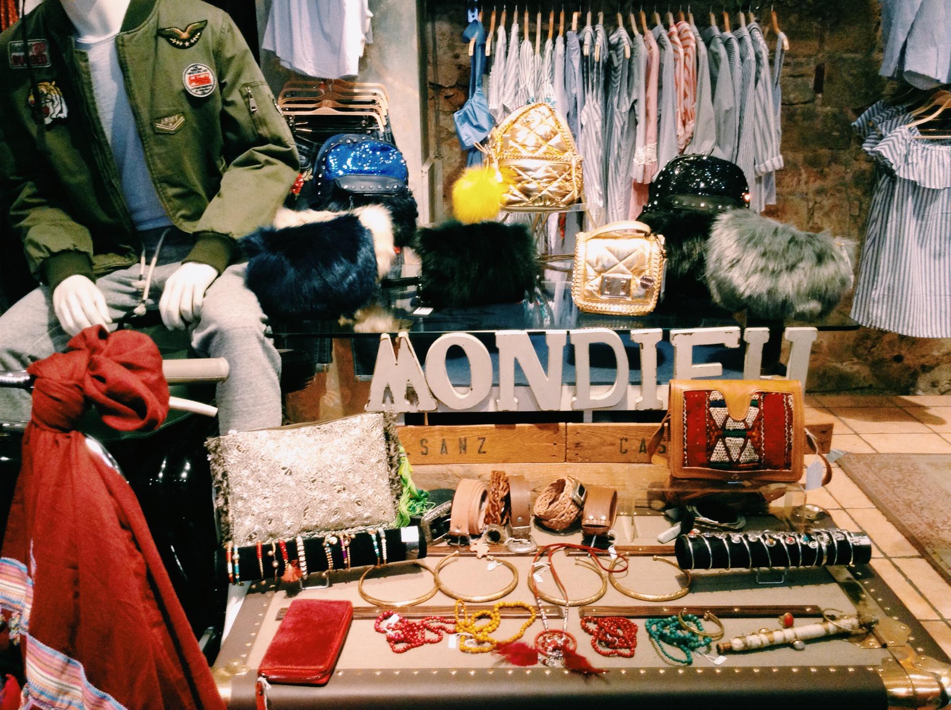 madeincandela.com