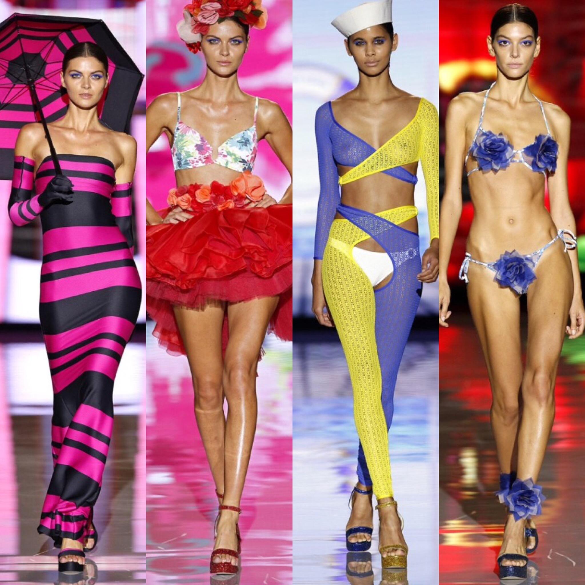 Madeincandela blogger moda turismo
