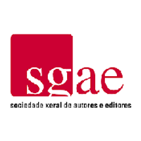 sgae logo