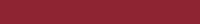 Bloglovin - Madeincandela