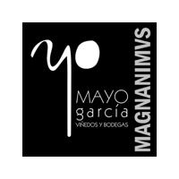 magnanimvs logo