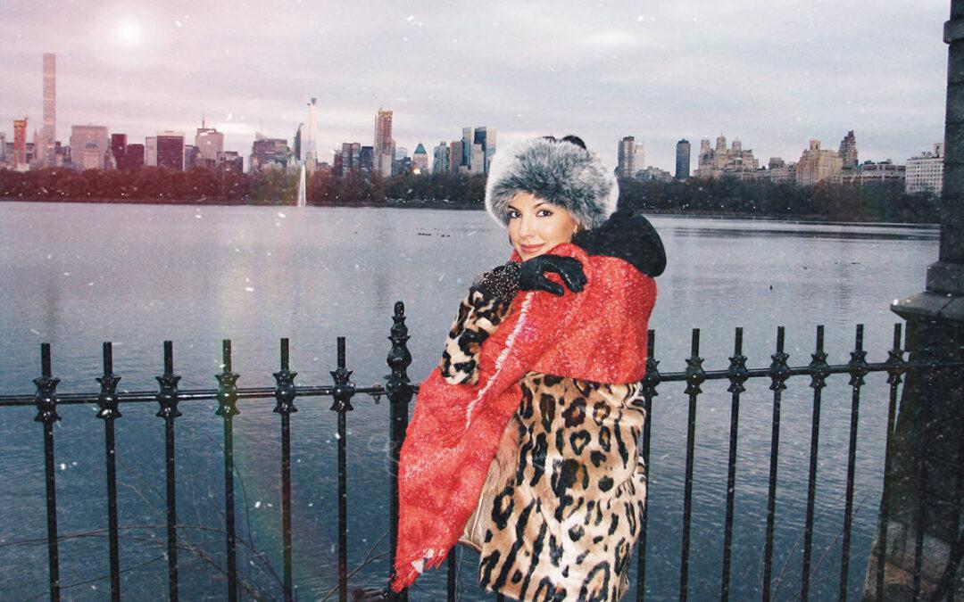 La espera ha terminado – NYC Turismo Chapter IV