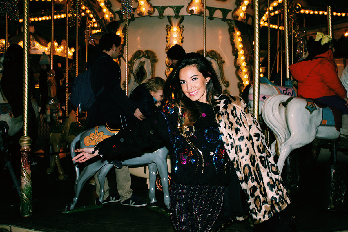 NYC Turismo - Candela Gomez 2