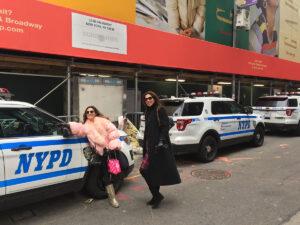 NYC Turismo - Candela Gomez 3