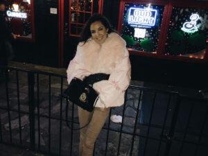 NYC Turismo - Candela Gomez 5