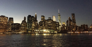 Nueva York - New York Madeincandela