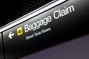 reclamacion equipaje new york city madeincandela
