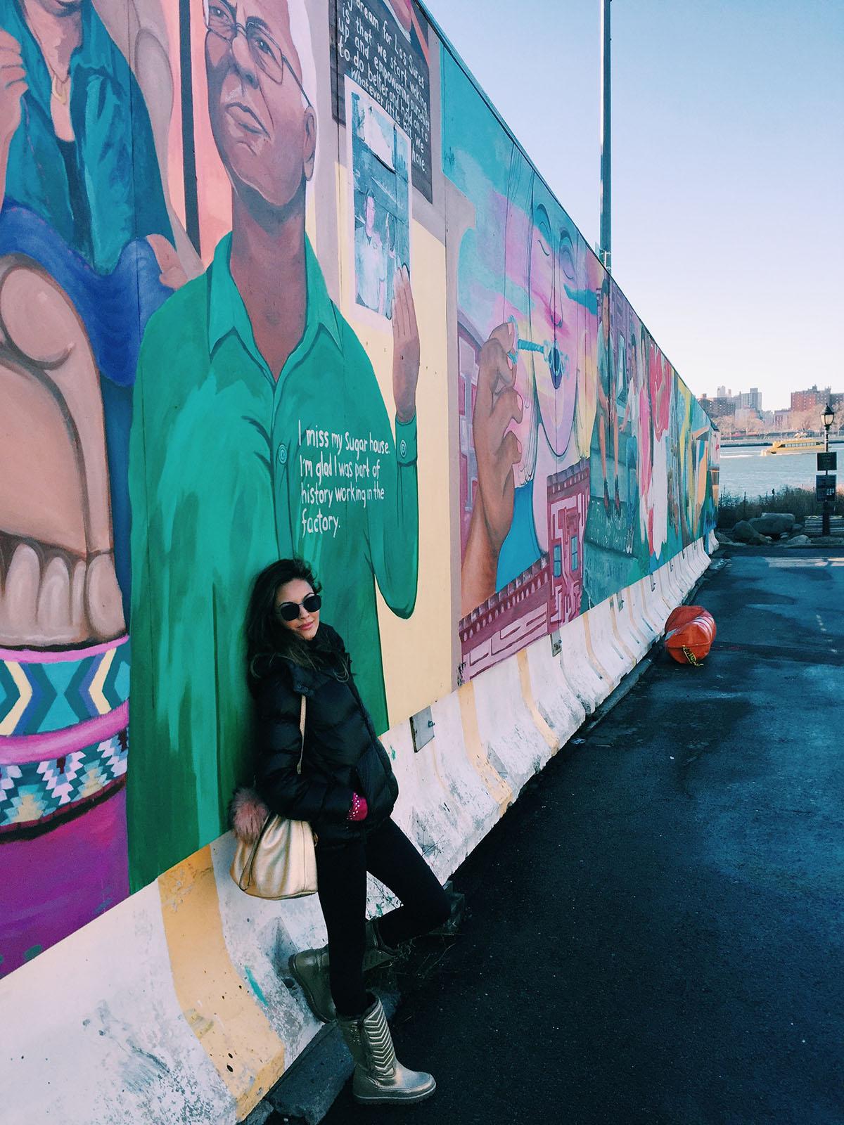 Candela Gomez Vivir en NYC - Tu guía para sobrevivir en NYC (2)