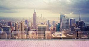 Guía práctica para visitar new york