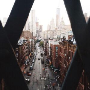 Tu guía para sobrevivir en NYC Madeincandela turismo 4