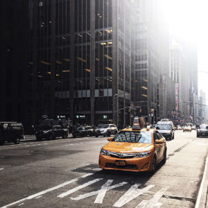 Vivir en NYC - Tu guía para visitar NYC Madeincandela turismo 3