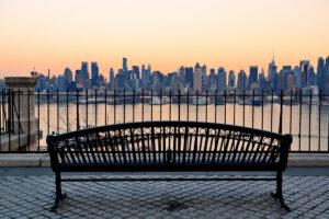 vista Nueva york turismo madeincandela