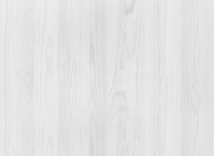 background marbel