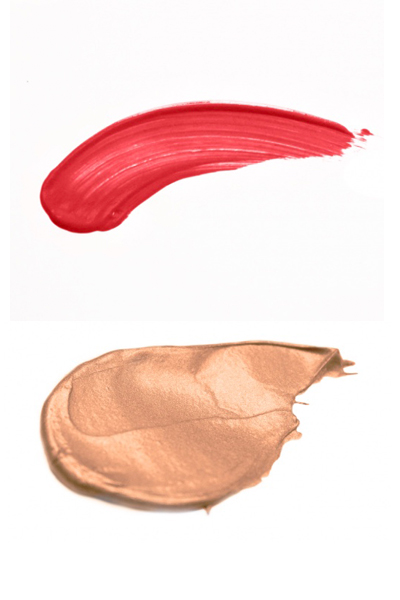 El color Teeez Cosmetics