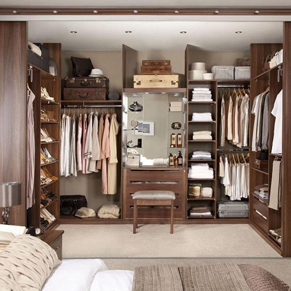 Personal shopper fondo de armario asesor de imagen
