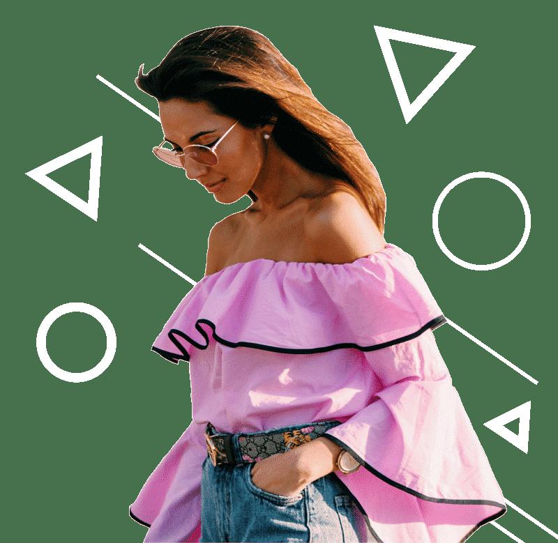 zapatos de tendencia para el 2018-Candela-Gomez