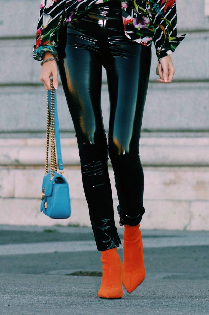 tendencia-de-zapatos-para-todo-el-2018-Candela-Gomez-fernandez