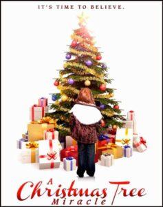 películas-de-Navidad Netflix