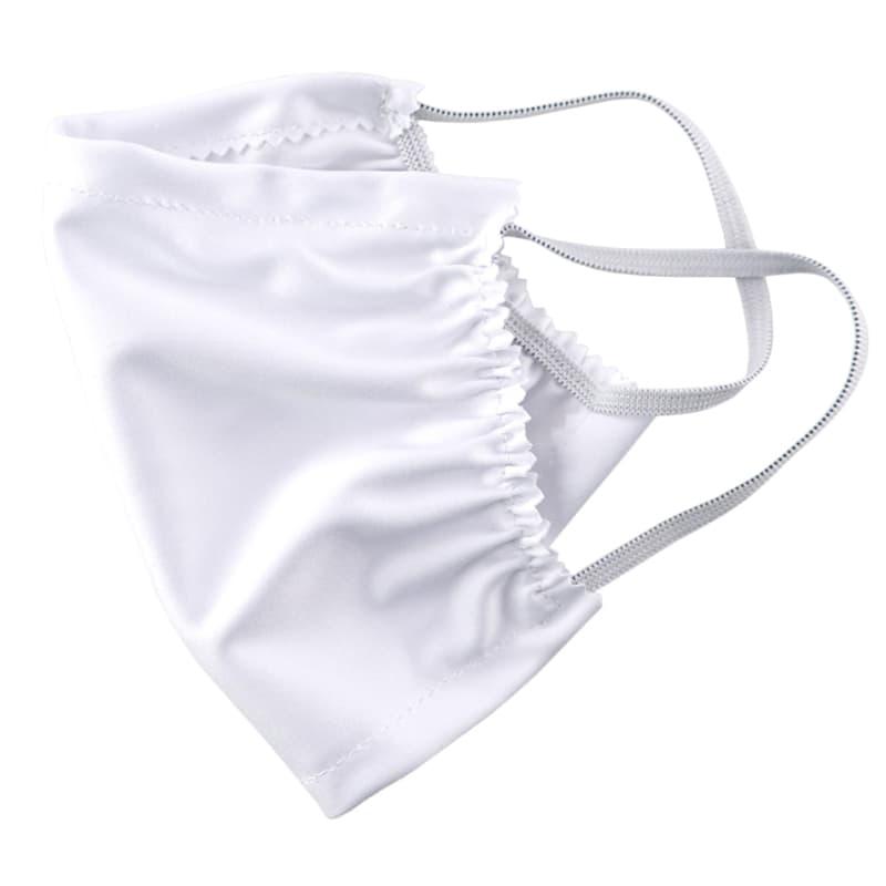 Mascarilla-de-protección-personalizada-blanca optimizada