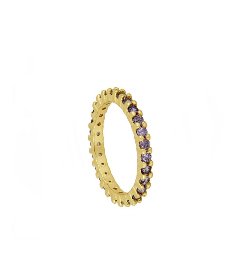 anillo-zuri-lilac-gold opti