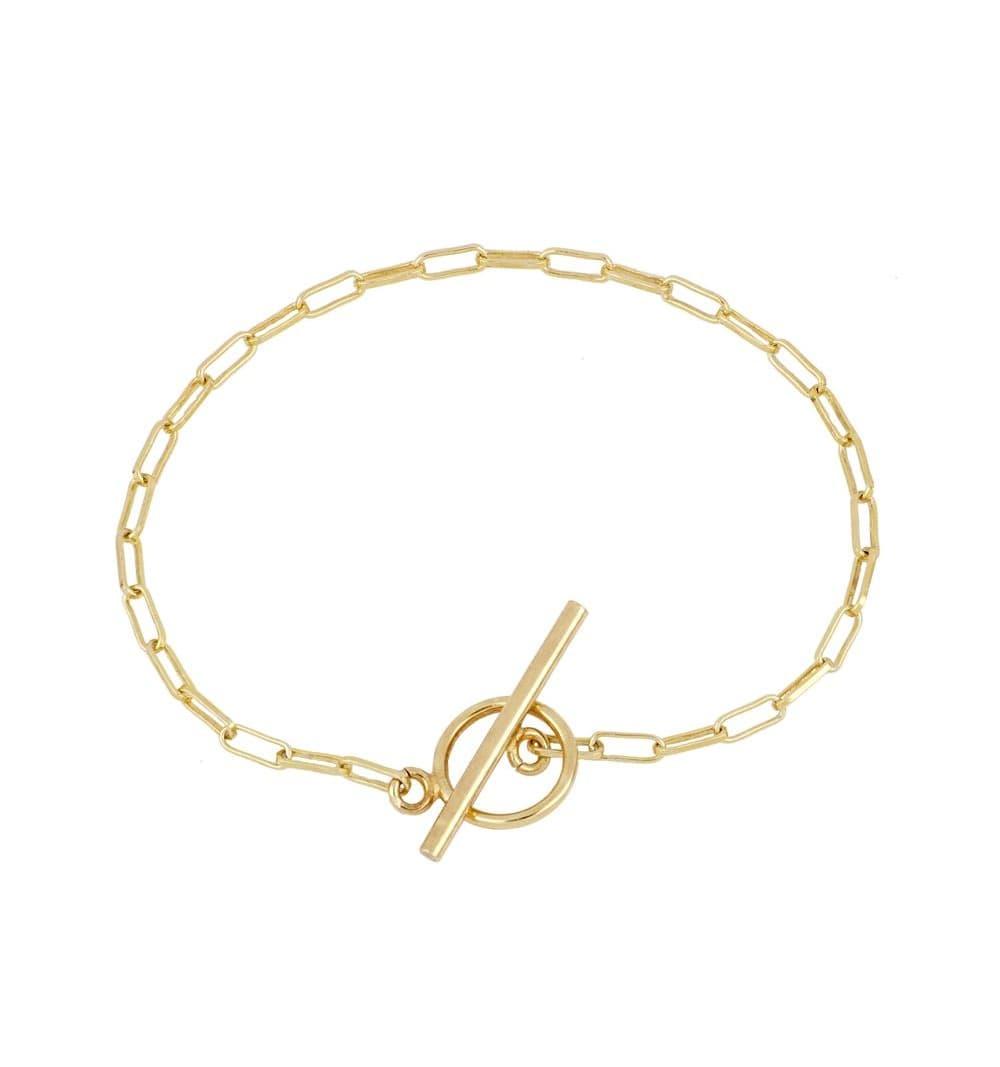bracelet-ori-gold opti
