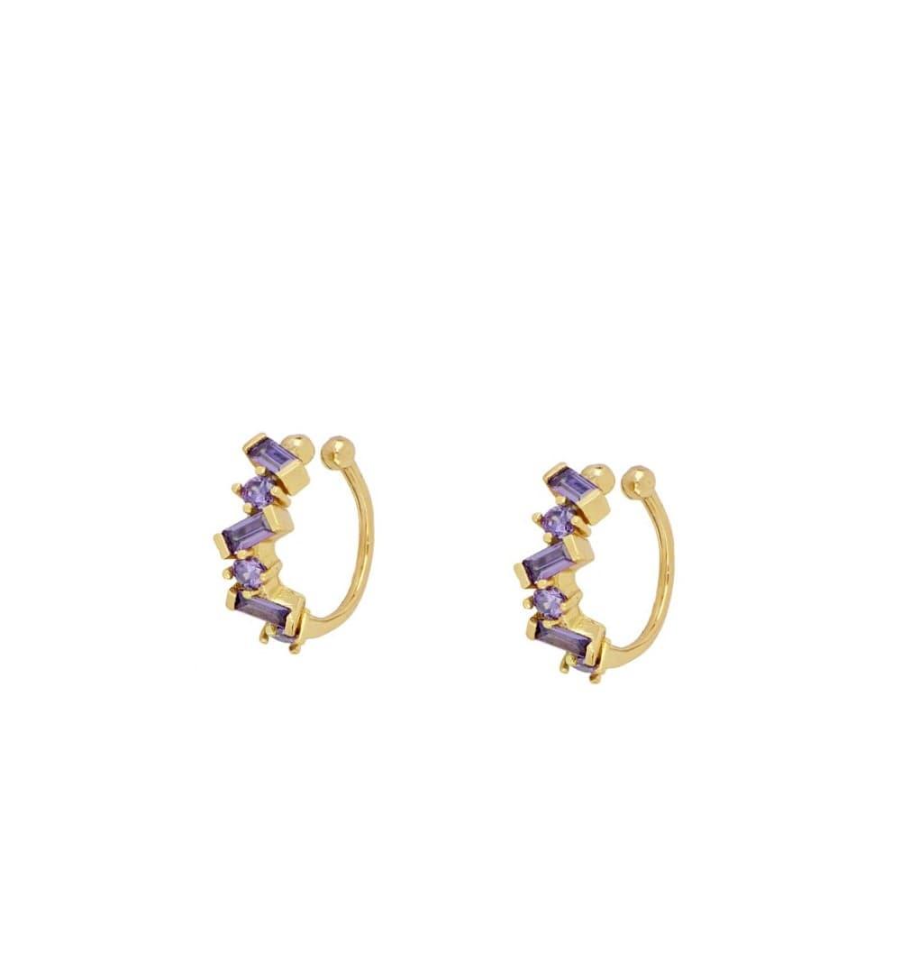 ear-cuff-ivone-lilac-gold opti