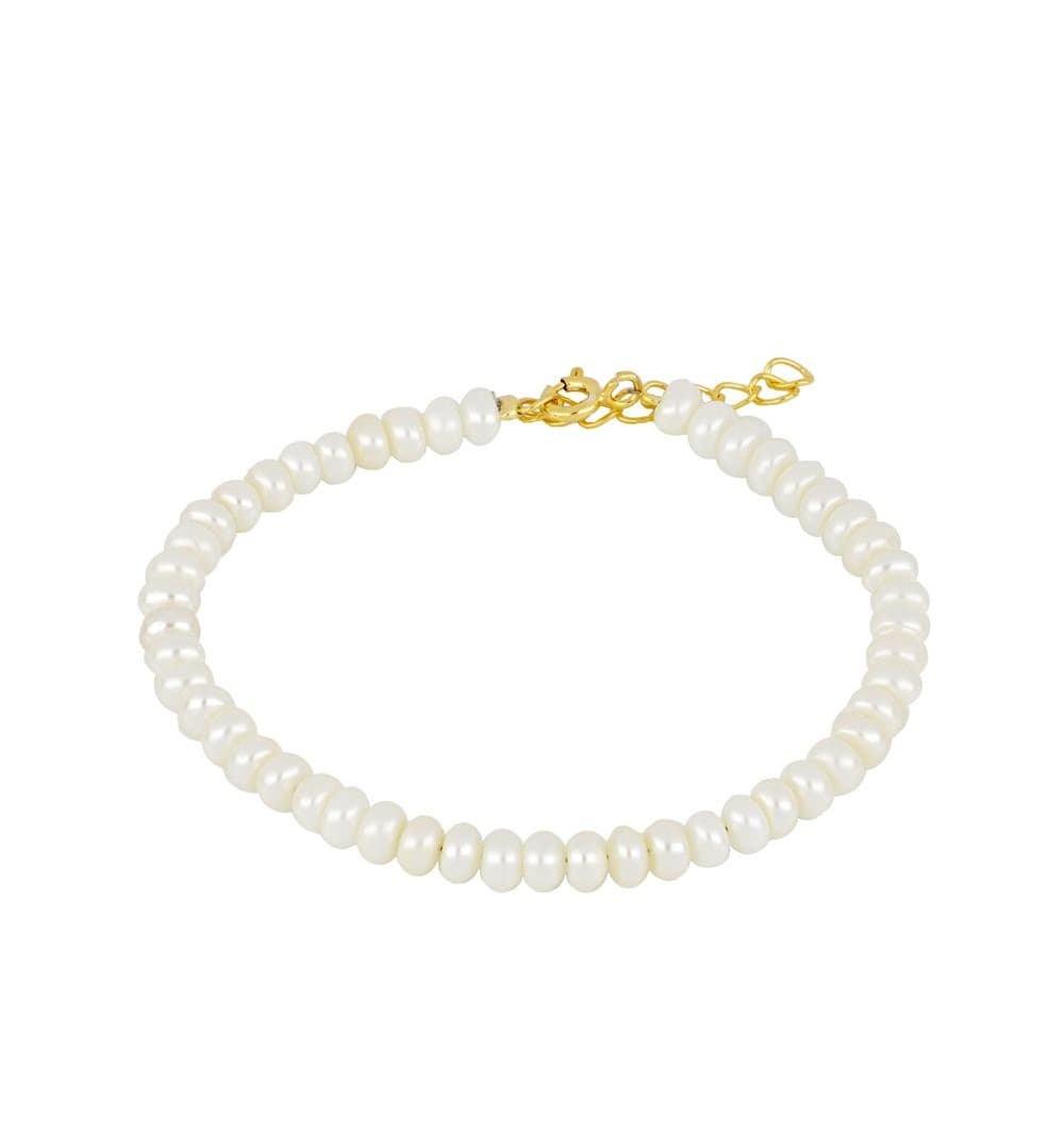jazmin-bracelet-gold
