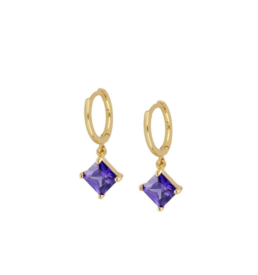 pendientes-mariel-lilac-hoops-gold-1 opti