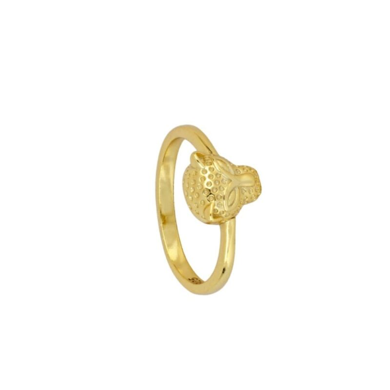 ring-panthera-gold