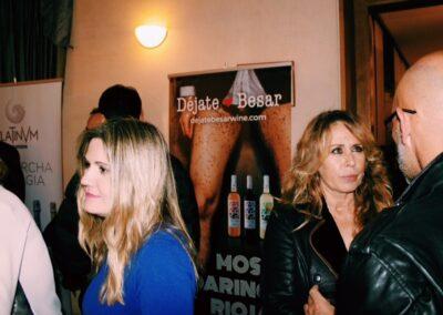 La-actriz-Miriam-Díaz-Aroca-y-vino-dejate-besar-1.jpg